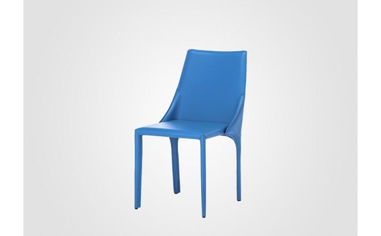 Стул Греси (голубой) 15 900 руб. Рис.1
