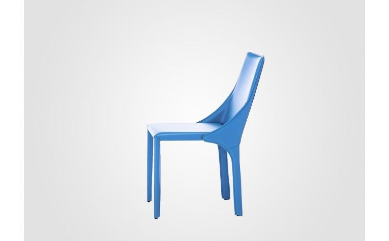 Стул Греси (голубой) 15 900 руб. Рис.2
