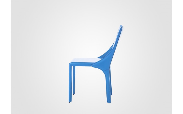 Стул Греси (голубой) 15 900 руб. Рис.3