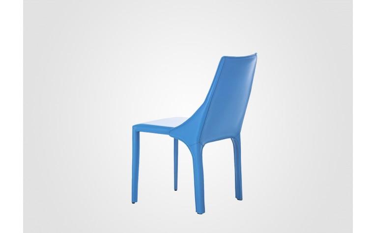 Стул Греси (голубой) 15 900 руб. Рис.4