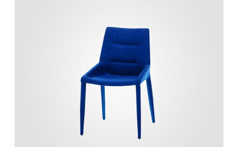 Стул Лонги (синий) 14 900 руб. Рис.1