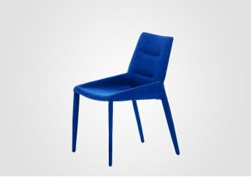 Стул Лонги (синий)