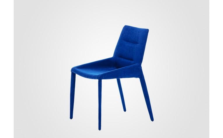Стул Лонги (синий) 14 900 руб. Рис.2