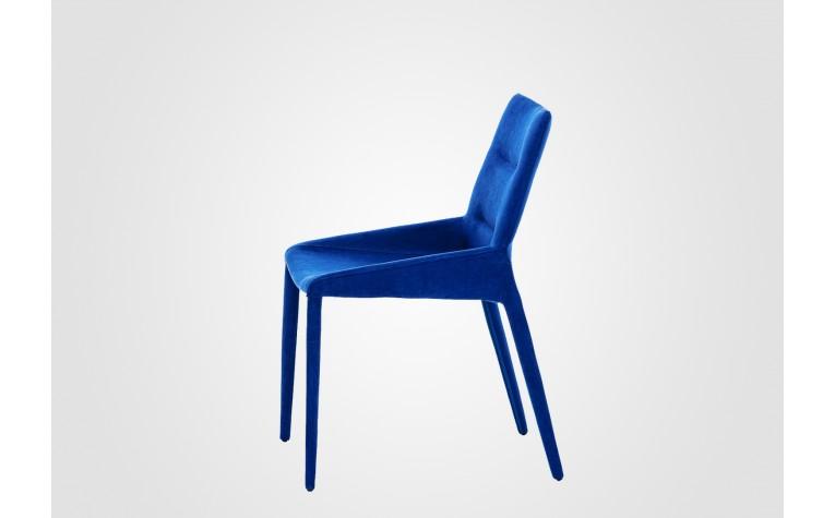 Стул Лонги (синий) 14 900 руб. Рис.3