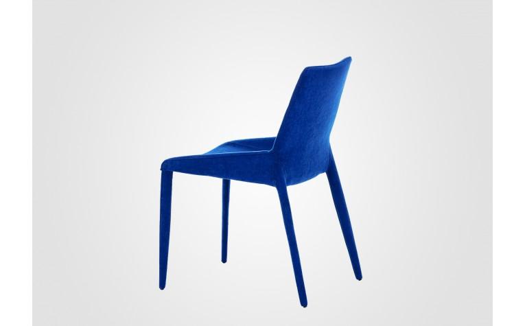 Стул Лонги (синий) 14 900 руб. Рис.4
