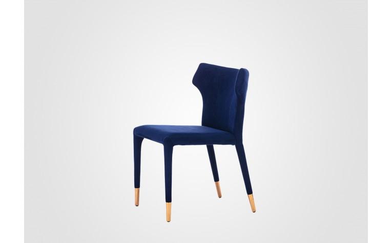Стул Оливер (синий) 20 990 руб. Рис.2