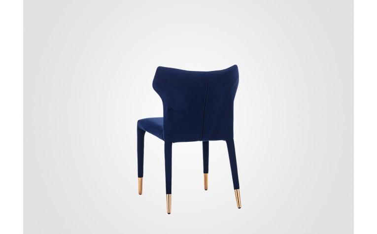 Стул Оливер (синий) 20 990 руб. Рис.4