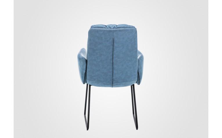 Стул Рист П (голубой) 16 980 руб. Рис.4