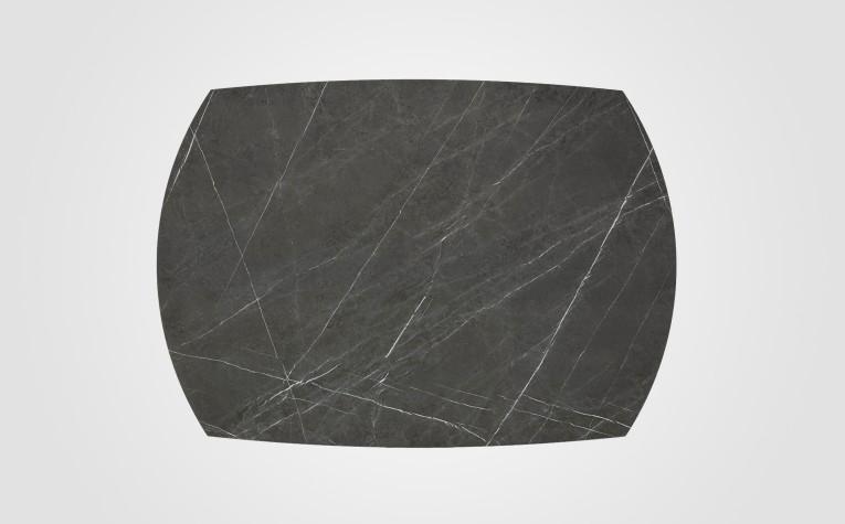 Стол Лофт серый 89 900 руб. Рис.8