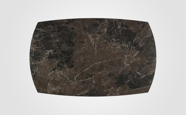 Стол Брокс 99 900 руб. Рис.6