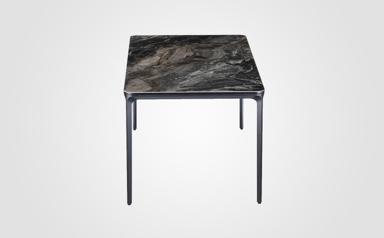 Стол Крит арабика 119 900 руб. Рис.3