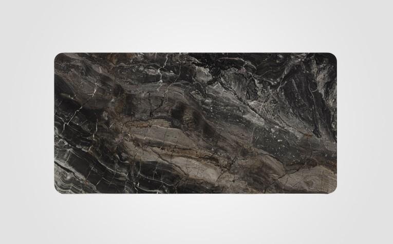 Стол Крит арабика 119 900 руб. Рис.5