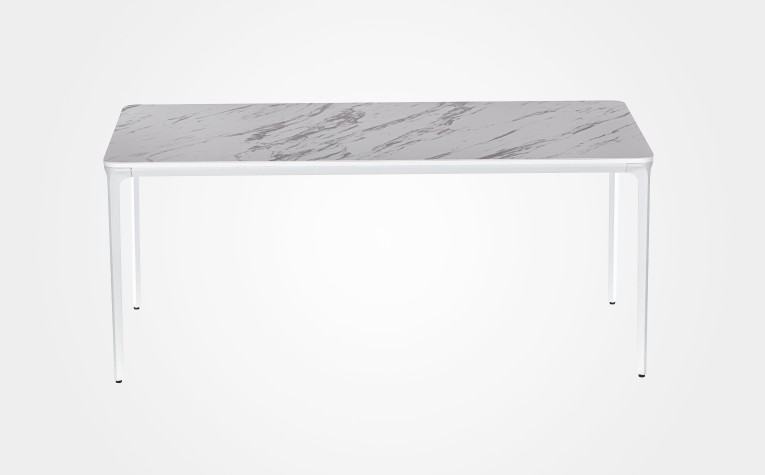 Стол Крит белый 119 900 руб. Рис.2