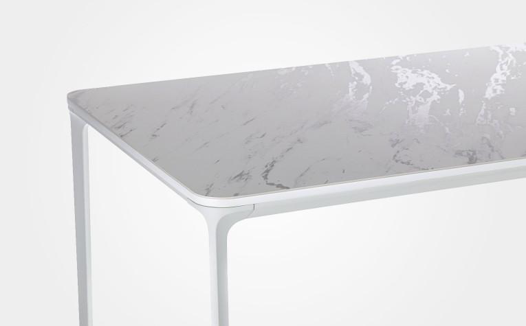 Стол Крит белый 119 900 руб. Рис.3