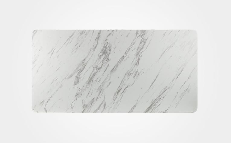 Стол Крит белый 119 900 руб. Рис.4