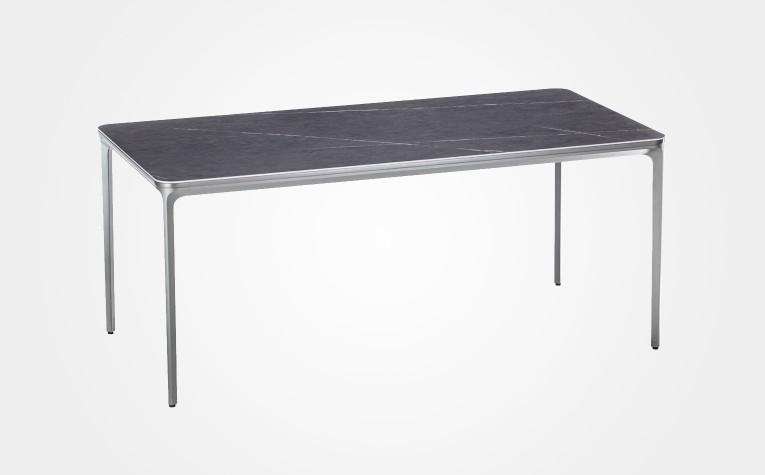 Стол Крит серый 119 900 руб. Рис.1