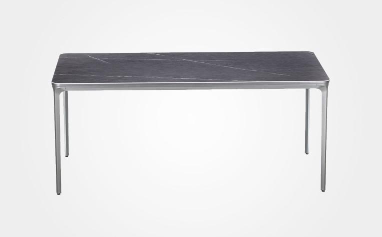 Стол Крит серый 119 900 руб. Рис.2