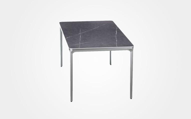 Стол Крит серый 119 900 руб. Рис.3