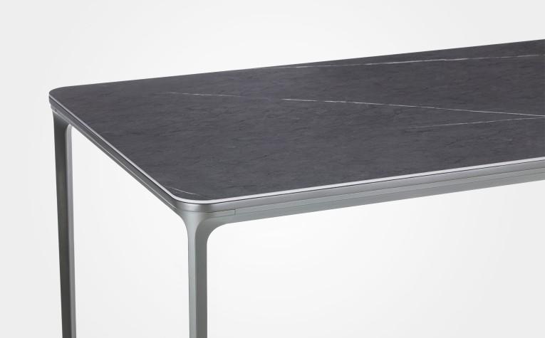 Стол Крит серый 119 900 руб. Рис.4