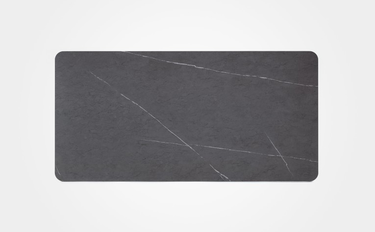 Стол Крит серый 119 900 руб. Рис.5