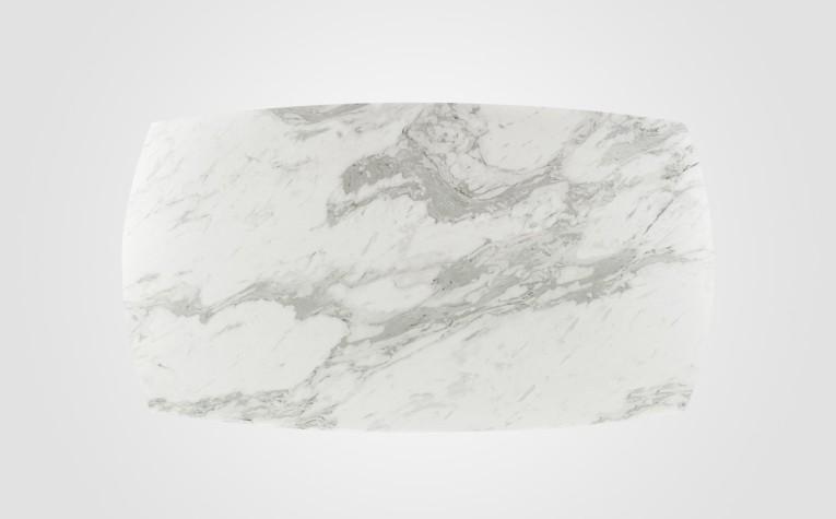Стол Винсент с черными ногами 99 900 руб. Рис.6