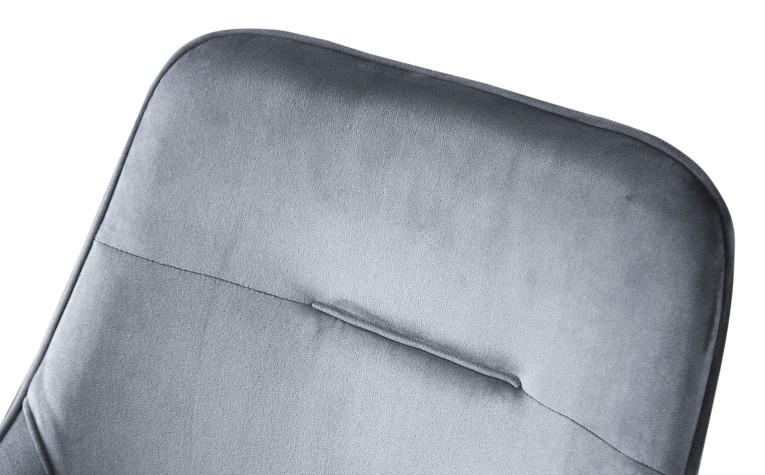 Стул Фарини (серый) 10 950 руб. Рис.5