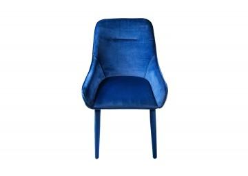Стул Фарини (синий)