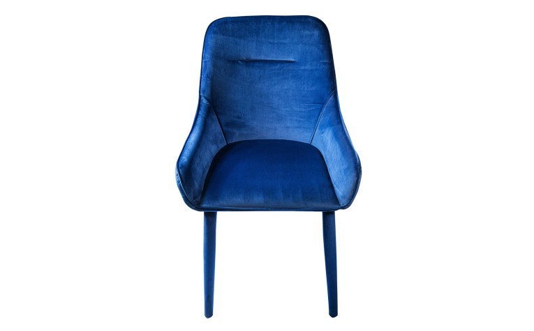 Стул Фарини (синий) 10 950 руб. Рис.1