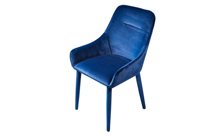 Стул Фарини (синий) 10 950 руб. Рис.2