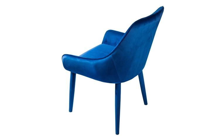 Стул Фарини (синий) 10 950 руб. Рис.3