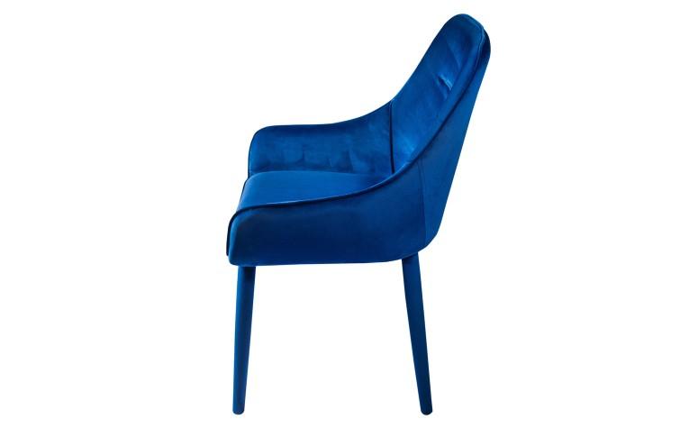 Стул Фарини (синий) 10 950 руб. Рис.4