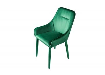 Стул Фарини (зеленый)
