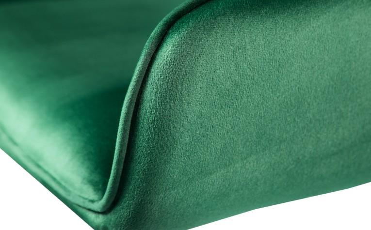 Стул Фарини (зеленый) 10 950 руб. Рис.5
