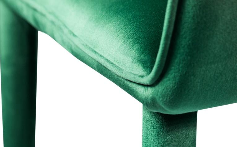 Стул Фарини (зеленый) 10 950 руб. Рис.6