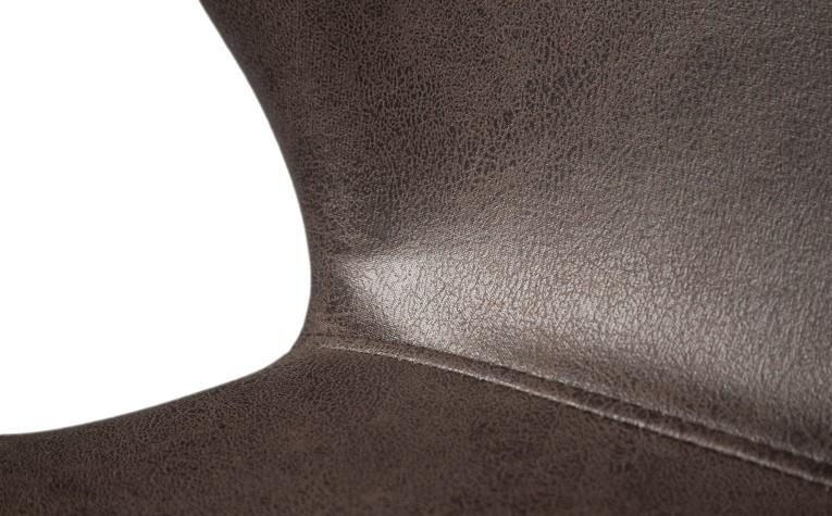 Стул Курт (коричневый)