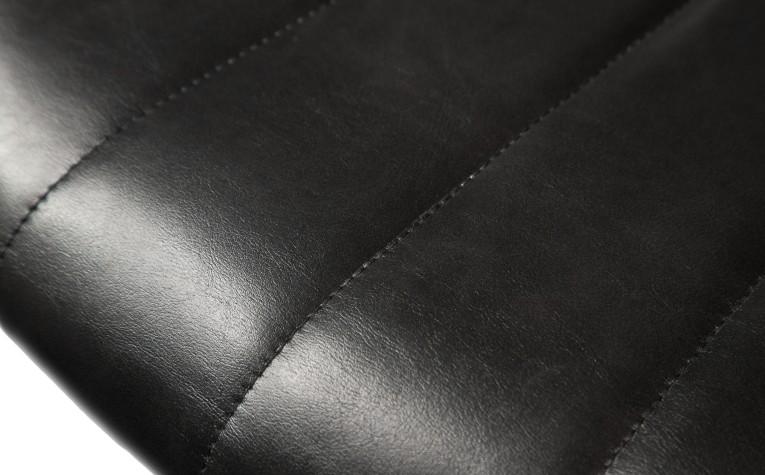 Стул Веста (черный) 7 550 руб. Рис.6