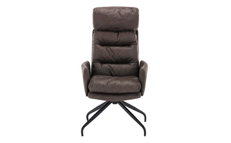 Кресло Стенли