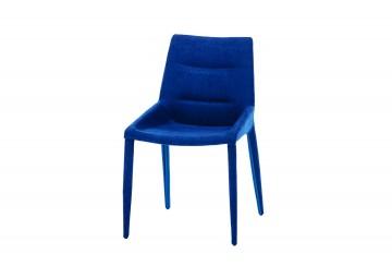 Лонги (синий)